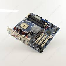 motherboard wiring diagram ibm wiring diagram and schematic ibm lenovo thinkcentre m50 socket 478 motherboard 19r2562 89p6801