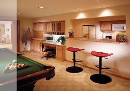 basement makeover ideas. Great Design For Basement Makeover Ideas Decorating From Candice S