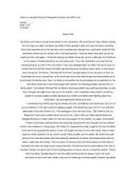creative writing personal essay acirc order custom essay horror story writing essay