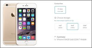 iphone no contract. iphone-6-contract-free.jpg iphone no contract b