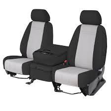 ford fiesta neoprene seat covers