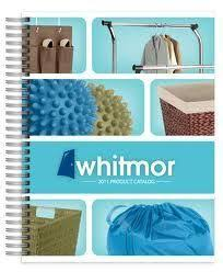 Pin By Chelsey On Catalog Cover Design Ideas Catalog Cover Cover