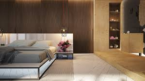 creative bedroom furniture. Creative Bedroom Furniture