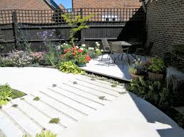 Small Picture Chesham garden design and build services JS Scapes