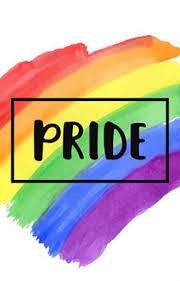 Pride Month 3rd Bi Bi Bi Wattpad