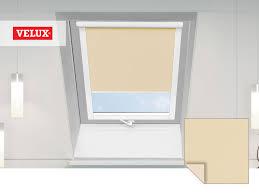 Sonnenschutz Fenster Innen Obi Rollos Ohne Bohren Obi Best