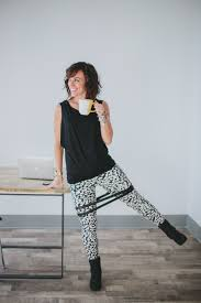 make it work 4 resistance band exercises you can do at your desk the book