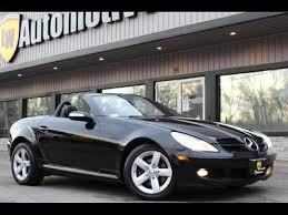 Find mercedes slk280 convertible at the best price. Zgs56wuc3s7m0m