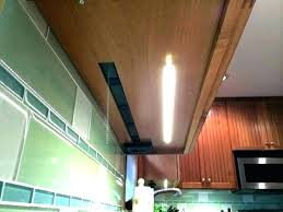 under cabinet lighting with outlet. Exotic Under Cabinet Outlets Lighting With Power Stone And . Outlet