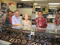 the jewelry exchange locations awesome list of jewelers boca raton intl jewelers boca raton boynton