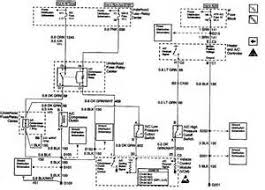 th q chevrolet express van trailer wiring diagram chevrolet chevy express trailer wiring diagram images wire trailer wiring 300 x 216