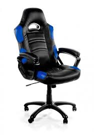 large size of chair edit leveraged freedom gamer images boysstuff co uk arozzi monza gaming best