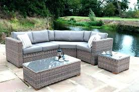 outdoor sectional cover outdoor modular sectional cover outdoor