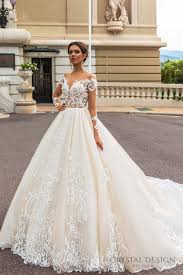 Wedding Gowns Images 2017