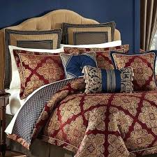 croscill galleria king comforter set archive with