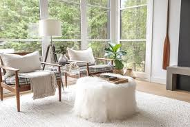 small coffee tables for small living rooms