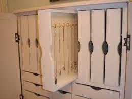 diy drawers ikea closet organizer