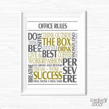 office inspiration quotes. Beautiful Inspiration Wonderful Inspirational Wall Art For Office Motivational  Decor Quote Success Quotes Inspiration A