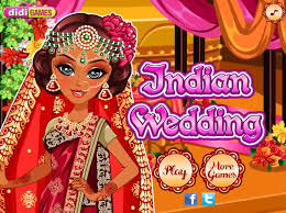 perfect indian wedding game show game play 2016 hd