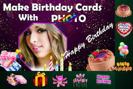 make a birthday card free online design birthday card generator free online with birthday ecard