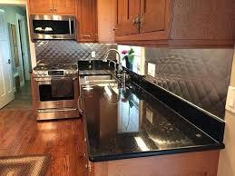 beautiful stainless steel custom countertops michigan