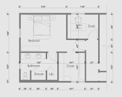 master bedroom floor plans. master bedroom with sitting room floor plans awesome suite plan home planning ideas 2018 r