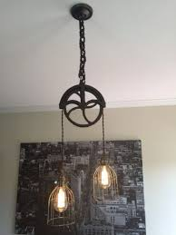 hanging pendant lights oil rubbed bronze pendant light antique brass pendant light fixtures target pendant light moroccan star light fixture