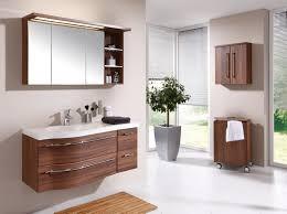 Badezimmer Set 41 Fotos Wc Set Mit Waschbecken Und Dusche