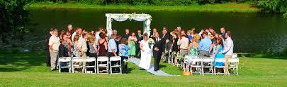 Wedding Ceremony Music List Albany Wedding Dj Sweet 16 Dj