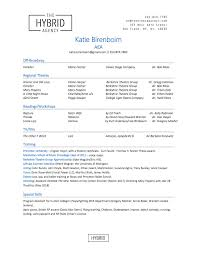 Katie Birenboim Home