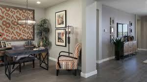 home office flooring ideas. Gray Flooring Ideas Elegant 21 Home Office Designs Decorating Design Trends  Throughout 26 Home Office Flooring Ideas I