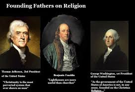 Quotes About Christianity From Founding Fathers Best Of Quotes About Founding Fathers 24 Quotes