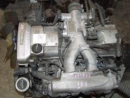 1993 lexus gs300 engine vehiclepad 1996 lexus gs300 engine engine details