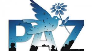 Resultado de imagem para mensagem de paz