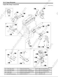 suzuki sx wiring diagram wiring diagram suzuki grand vitara dealer repair manual service