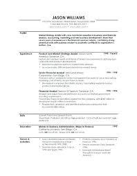 wyotech optimal resume. wyotech optimal resume Holaklonecco