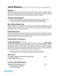 Career Change Resume Objective Statement Mesmerizing Housekeeping Resume Objective Career Change Resume Objective