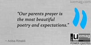 Beautiful Quotes For Parents Best of 24 Quotes That Are Sure To Inspire You To Love Your Parents Much More