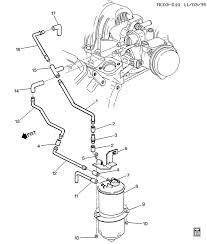 gm 3 8 engine vacuum line diagram gm image wiring 96 park avenue lost vacuum hose on gm 3 8 engine vacuum line diagram