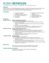 Resume References Template - Http://www.resumecareer.info/resume ...