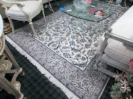 grey persian rug rug blue burdy cream grey persian rugs grey persian rug