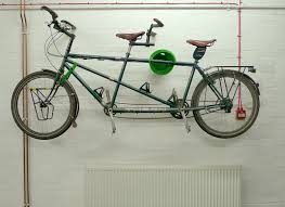 ... Decoration:Bike Wall Brackets Mounting How To Store A Bike In A Small  Apartment Apartment