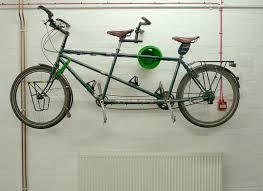 ... Decoration:Bike Hooks For Garage Creative Bike Storage Outdoor Bike  Storage Solutions Bike On Wall