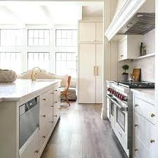 white kitchen cabinets for sale. Off White Kitchen Cabinets Design Ideas Shaker For Sale .