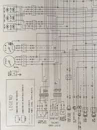 wiring help need full schematic or somone to identify wires this image has been resized click this bar to view the full image
