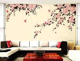 wall paint wall painting designs for bedroom gorgeous wall ideas  remodelling by wall painting designs for