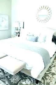 master bedroom bedding sets master bedroom bedding sets master bedroom bedding sets master bedroom bedding sets