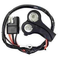 1969 mustang alternator wiring harness without tach, ne performance 1969 mustang painless wiring harness 1969 mustang alternator wiring harness without tach