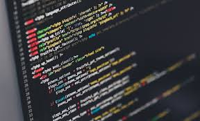 Viewing Xml File What Are The Best Software To View Read Xml Files In 2019