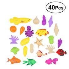 <b>Magnetic Fishing</b> Toy with Pool Promotion-Shop for Promotional ...